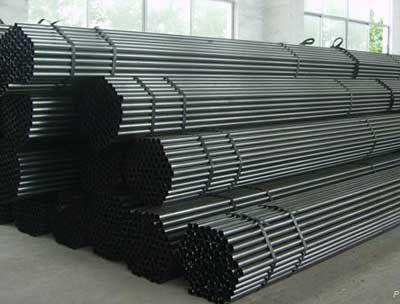 宁夏螺旋式钢管